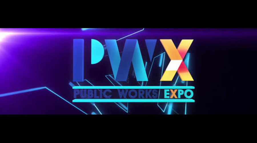 APWA/PWX Corporate Highlight